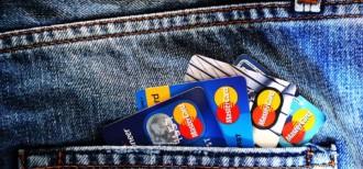 ¿Por qué el banco no me da una tarjeta de crédito?
