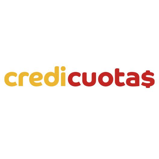 Credicuotas logo